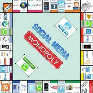 social-media-monopoly--300x300