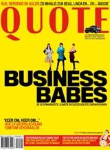 quote-blad-tijdschrift-magazine